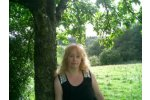 sonja Single aus Solingen