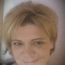 Simone Single aus Eutin